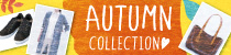 AutumnCollection2017
