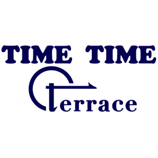 TIME TIME terrace