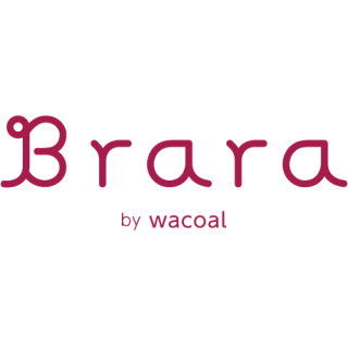 Brara by wacoal