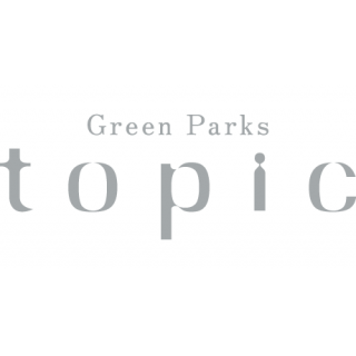 GreenParks topic