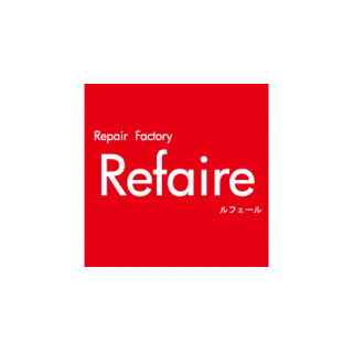 Repair Factory Refaire