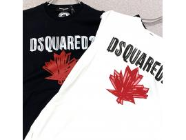 NEW☆ DSQUARED2